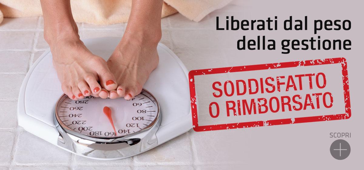 promo_soddisfatti_rimborsati_v2